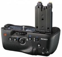 Sony vertikální grip VG-C77 pro SLT-A77