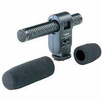 Canon mikrofon DM-50