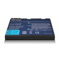 WE baterie pro Acer TravelMate 6410 11,1V 4400mAh