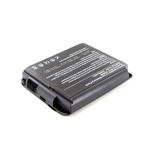WE baterie pro Fuji-Siem Amilo K7400 14.8V 4400mAh