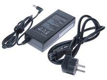 Nabíjecí adaptér AVACOM ADAC-Sony-90W pro notebook Sony 19,5V 4,7A 90W konektor 6,5mm x 4,