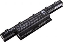Baterie T6 power Acer Aspire 4741, 5551, 5741, 5751, 7750, TravelMate 4750, 5740, 6cell, 5