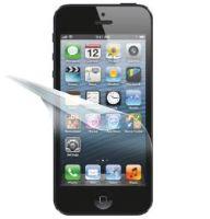 ScreenShield Apple iPhone 5 - Fólie na displej