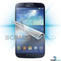 ScreenShield™ Samsung Galaxy S4  ochrana displeje
