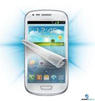 ScreenShield™ Samsung GS4 mini i9195 ochrana displ