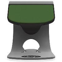 Clingo Universal Tablet Stand - držák na tablet