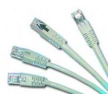 Eth Patch kabel CAT6  20m - PP6-20M