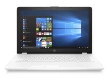 HP 15-bw051nc HD A6-9220/4GB/128/DVD/2RServis/W10H/Snow white