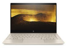 HP Envy 13-ad002nc FHD i5-7200U/8GB/256SSD/2RServis/W10-gold