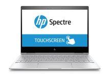 HP Spectre 13 x360-ae000nc FHD i5-8250U/8GB/128SSD/2RServis/W10-silver