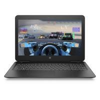 HP Pavilion 15-bc307nc FHD i7-7500U/8GB/1TB+128SSD/NV/2RServis/W10-black