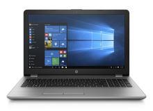 HP 250 G6 15.6 FHD/i5-7200U/4GB/1TB/DVD/R520/BT/1RServis/W10