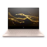 HP Spectre 13 x360-ae004nc FHD i7-8550U/16GB/512SSD/2RServis/W10-rose gold