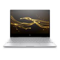 HP Spectre 13 x360-ae008nc FHD i7-8550U/16GB/512SSD/2RServis/W10-silver