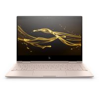 HP Spectre 13 x360-ae009nc FHD i5-8250U/8GB/256SSD/2RServis/W10-rose gold