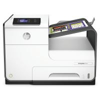 HP PageWide 352dw MFP