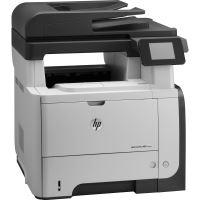 HP LaserJet Pro 500 MFP M521dn /A4, 40ppm,USB,LAN