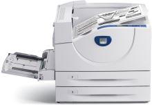 XeroxPhaser5550V_NZ,ČBlaser.tiskárnaA3