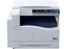Xerox WC 5021V_B, ČB laser. multifunkce A3
