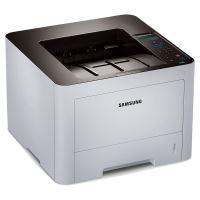 Samsung SL-M4020ND 40 ppm 1200x1200 USB PCL LAN