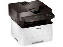 Samsung SL-M2875ND MFP, 26 ppm, 1200x1200, PCL
