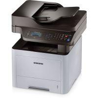 Samsung SL-M3370FD MFP, 33 ppm, 1200x1200, PCL