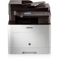 Samsung CLX-6260ND 18 ppm, 9600x600, Lan, duplex
