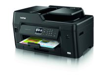 Brother MFC-J3530DW A3 print/scan,22ppm, duplex A4