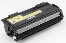 Brother TN-6600, černý, originální toner