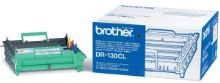 Brother DR130CL, drum, 17 000 stran