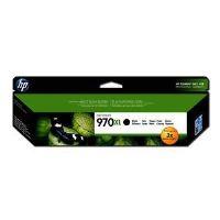 HP 970XL černá inkoustová kazeta, CN625AE