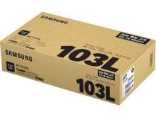HP/Samsung  MLT-D103L/ELS Black Toner 2500 stran