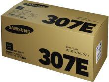 HP/Samsung  MLT-D307E/ELS Black Toner 20000 stran