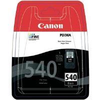 Canon PG-540, černá