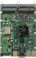 Mikrotik RB800 256 MB RAM, 800 MHz, RouterOS L6