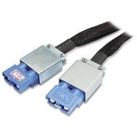 APC Smart-UPS XL battery pack extension cable