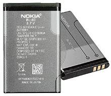 Nokia baterie BL-5C Li-Ion 970 mAh
