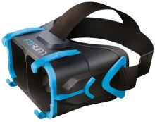 """FIBRUM VR headsets iOS 4-5,5""""/Android 4-6"""""""