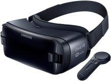 Samsung GALAXY Gear VR 2017, Black