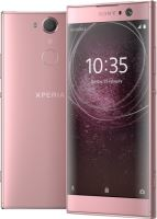 Sony Xperia XA2 DS H4113 Pink