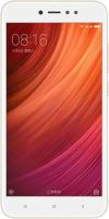 Xiaomi Redmi Note 5A Prime (3GB/32GB) Gold