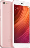 Xiaomi Redmi Note 5A Prime (3GB/32GB) Rose Gold