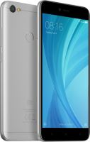 Xiaomi Redmi Note 5A Prime (3GB/32GB) Grey