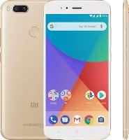 Xiaomi Mi A1 LTE 64GB Gold