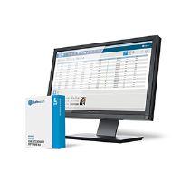 Safescan software TA+ online verze