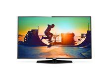 "Philips 50"" LED 50PUS6162,4K UHD,DVB-T2/C/S2,WiFi"