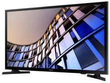 """Samsung 32"""" LED UE32M4002 HD/DVB-T2/C"""