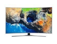 "Samsung 49"" LED UE49MU6502 4KUHD/DVB-T2/S2/C proh"