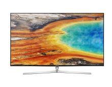 """Samsung 49"""" LED UE49MU8002 4KUHD/DVB-T2/C/S2"""