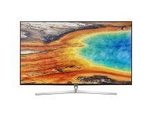 """Samsung 55"""" LED UE55MU8002 4KUHD/DVB-T2/C/S2"""